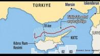 Akdeniz'deki enerji kaynakları ve Mersin – İskenderun – Kıbrıs üçgeni