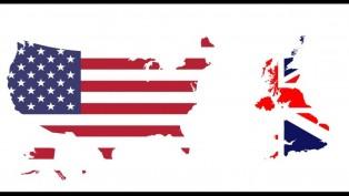 Amerika – İngiltere ittifakı ve küresel saldırı! Kod Adı:TÜRKİYE