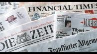 Avrupa Medyası ve Amerikan Elçiliği  Türkiye'deki seçimlere nasıl etki ediyor?