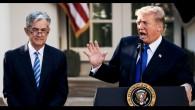 FED ile Trump anlaşmazlığı ABD'yi iç savaşa götürür mü?