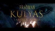Kulyas: Lanetin Bedeli 2019 yerli film fragmanı