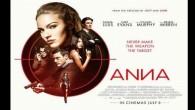 Anna Poliatova 2019 aksiyon film fragmanı izle