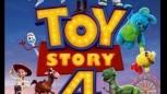 Oyuncak Hikayesi 4 – Toy Story 4 2019 fragman