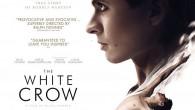 Beyaz Karga – White Crow 2019 fragman