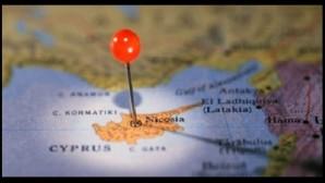 Dünya'nın yeni para merkezi: KIBRIS adası