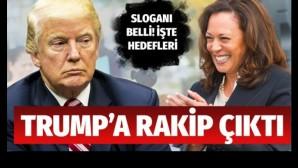 Suikast mi? İstifa mı? Trump ve Abd 2020 başkanlık seçimi
