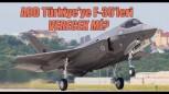 Türk Devleti'nin stratejik hamleleri – F35, S400 ve Boris Johnson gerçeği