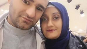 Kocasının cesedini 4 parçaya ayıran kadına 15 yıl hapis