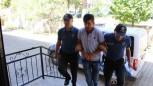 14 yaşındaki çocuğu  istismar eden sapık tutuklandı
