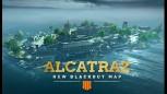 Alcatraz 2019 fragman izle
