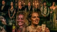 Hazır yada Değil – Ready or Not 2019 film fragman tanıtımı