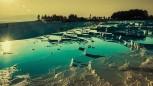 Kaplıca nedir? Türkiye'deki 'Kaplıca Turizmi'