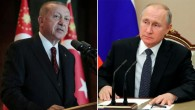 "Kremlin: ""We understand Erdogan's Idlib concerns"""