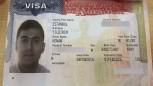 ABD'den vize muafiyetinde geri adım