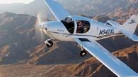 Avustralya'da uçak kazası: Pilot hayatını kaybetti.