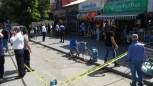 7 yaralı: Bitlis/Tatvan'da silahlı kavga