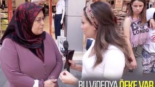 Emine Bulut cinayeti ile ilgili röportaja tepki yağdı