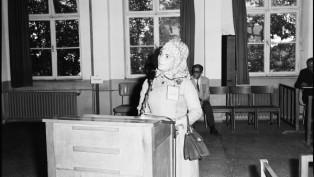 Gazeteci-yazar Şule Yüksel Şenler yaşamını kaybetti