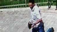Gaziantep'de doktora bıçakla saldırı yapıldı