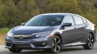 Honda, Çin'deki kusurlu araçları geri çekti.