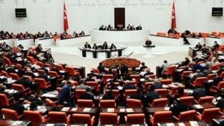 Siyaset gündemi; Milletvekili maaşları