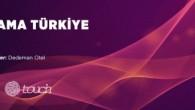 'Pazarlama Türkiye Zirvesi' Ekim ayında yapılacak