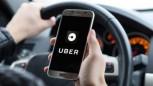 Uber'de zarar bilançosu; 'milyar dolar', 'iş alımları durdu'