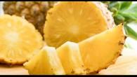 Ananas ve suyunun faydaları nelerdir? Nasıl Tüketilir, Yenir