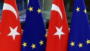 New circular on European visa liberalization