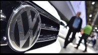 Volkwagen is building its first factory in Turkey