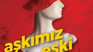 'Başkomser Nevzat' yeniden İstanbul sokaklarında