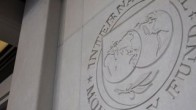 CHP ve İYİ Parti ile görüşen IMF heyetine tepki
