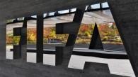 FIFA'dan hamle! Kiralık futbolculara sınırlama geliyor