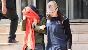 Firari FETÖ mensupları yakalanmaya devam ediyor