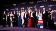Game of Thrones'a Emmy ödülü layık görüldü.