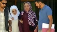 Gaziantep'te kaçırdığı kız nedeniyle öldürüldü.