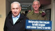 İsrailli Araplardan, başbakanlık için ilginç öneri