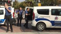 Manisa'da hareketli anlar: taciz iddiası, linç ediliyordu