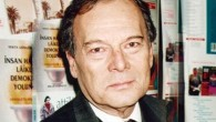 O Ünlü tiyatrocu hayatını kaybetti