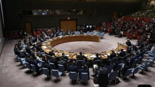 Suriye Anayasa Komitesi Cenevre'de toplanıyor.