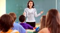 Yargıtay'dan, Öğretmenler için emsal karar