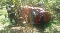Zonguldak'ta trafik kazası: '1 kişi yaşamını yitirdi'