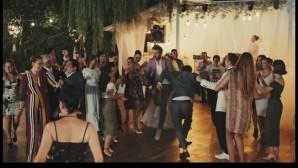 Dert Bende 2019 Türk film fragmanı ve tanıtımı