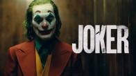 Joker 2019 film fragmanı ve tanıtımı