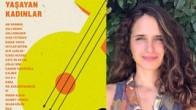 """Deniz Koloğlu ile """"Müzikle Yaşayan Kadınlar"""" röportajı"""