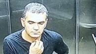 FETÖ sanıklarından Ergenekon savcısı DALKUŞ tutuklandı