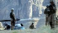 Ağrı'da 8 terörist etkisiz hale getirildi
