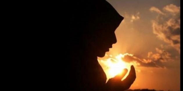 Makbul olan ve Makbul olmayan dua çeşitleri nelerdir?