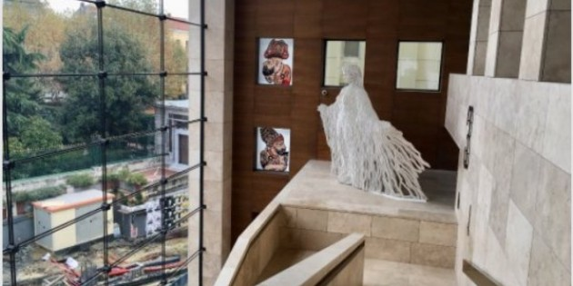 Yapı Kredi Kültür Sanat'ta kasım ayı etkinlikleri