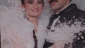 18 yıldır görmediği kocasından boşanamıyor